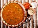 Рецепта Супа от леща